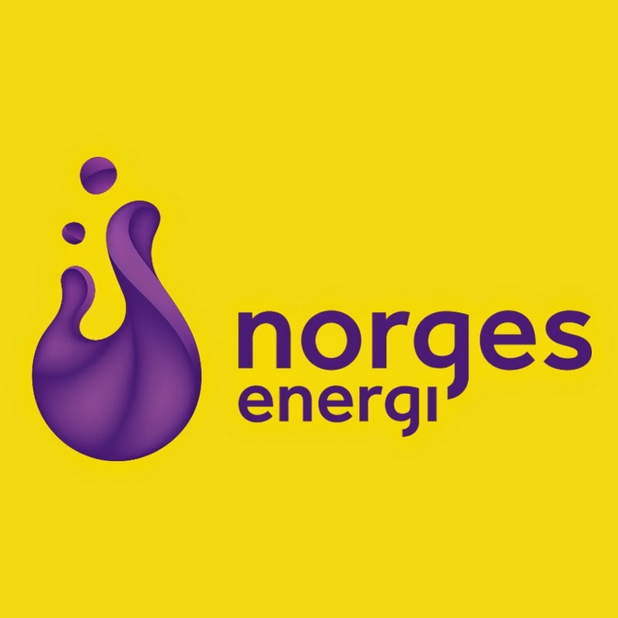 norges_energi